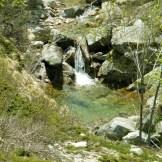 Le Pozzolo offre des petits coins de pêche