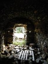Une petite chapelle visiblement.