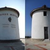 Le moulin Mattei