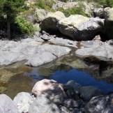De jolis points d'eau