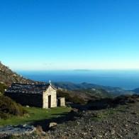 Chapelle San Ghjuvanni