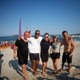 L'équipe Corse-Matin