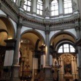 Basilique Santa Maria della Salute