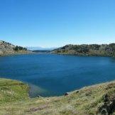 Encore un lac