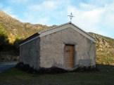 Chapelle San Martino