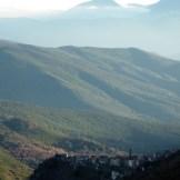 Castellare-di-Mercurio