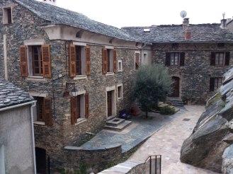 Une jolie maison à Penta di Casinca