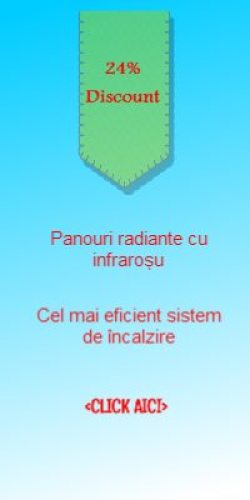 banner-panouri-radiante-infrarosu