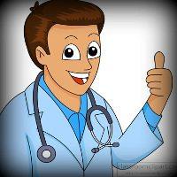 Bancuri-doctori-medici