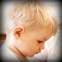 Jocul linistii in educatia copilului