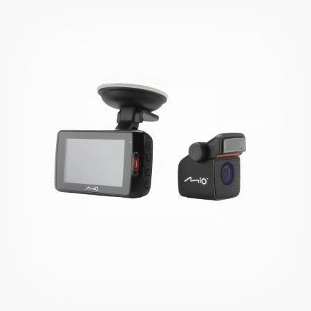camera-video-auto-dubla-mio