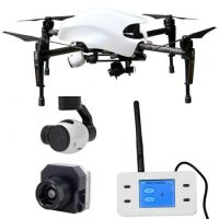 drona-profesionala-pachet