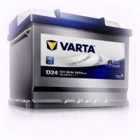 Baterie-auto-Varta-Blue-60AH-560408054-D24