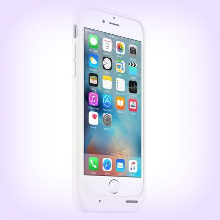 ac0fc30cf33 Top 5 cele mai bune huse iPhone 6 si iPhone 6s | Chibzuintza.RO