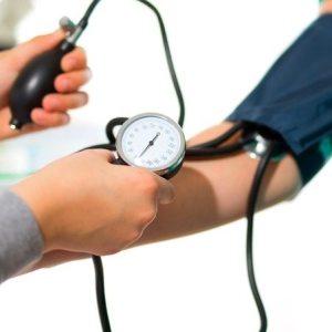 hipotensiune-arteriala