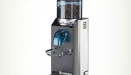 rasnita-de-cafea