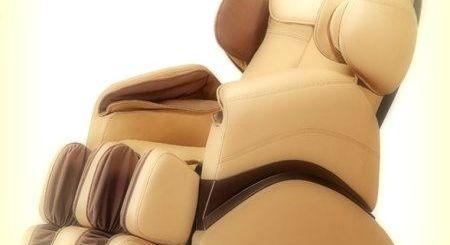 Fotoliu-cu-masaj-iRest-A55-2-therapeutic-cu-incalzire