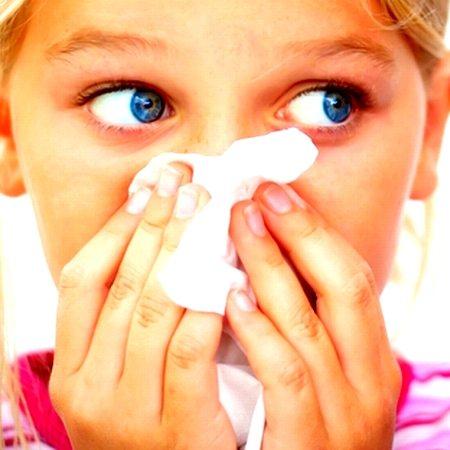 Sinuzite-acute-ale-copilului