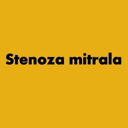 stenoza-mitrala