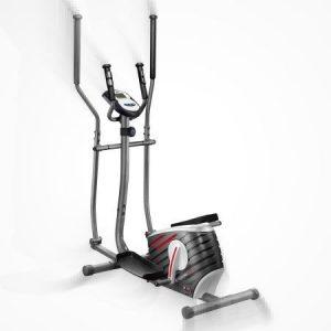 bicicleta-fitness-eliptica