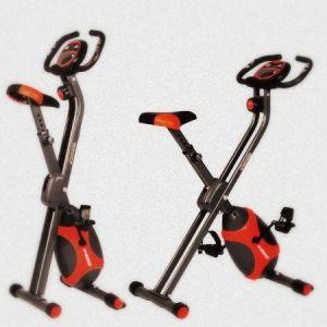 cea-mai-buna-bicicleta-fitness
