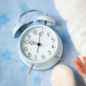 importanta-somnului-ore-somn