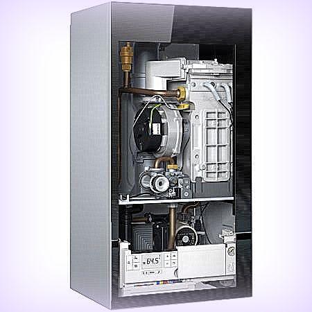 cea-mai-buna-centrala-termica-gaz