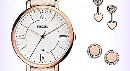 cel-mai-bun-ceas-dama-fossil
