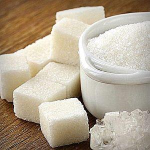 consum-zahar-diabet