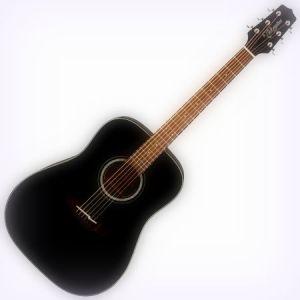 cea-mai-buna-chitara-acustica