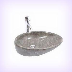 cea-mai-buna-chiuveta-baie