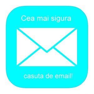 cea-mai-sigura-casuta-email