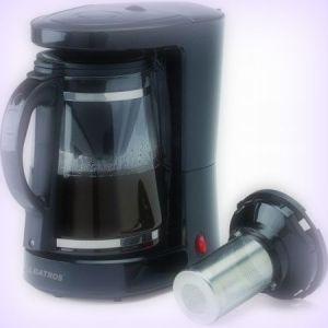 cel-mai-bun-filtru-de-cafea