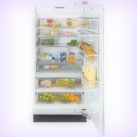 cel-mai-bun-frigider-incorporabil
