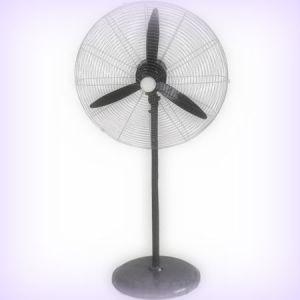 cel-mai-bun-ventilator