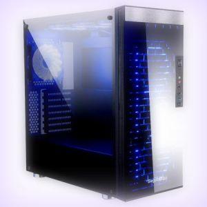 configuratie-gaming-ieftina