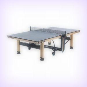 cea-mai-buna-masa-de-ping-pong