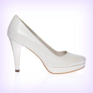 cei-mai-buni-pantofi-mireasa