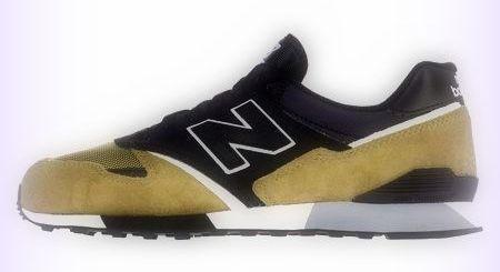 cei-mai-buni-pantofi-sport-barbati