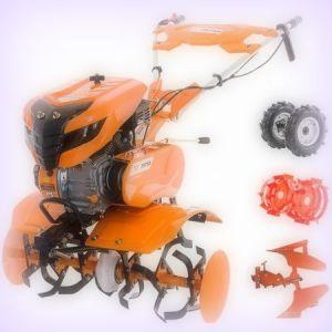 cel-mai-bun-motocultor