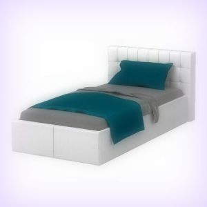 cel-mai-bun-pat-pentru-o-persoana