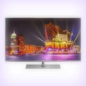 cel-mai-bun-smart-tv-3d