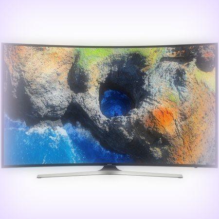 cel-mai-bun-smart-tv