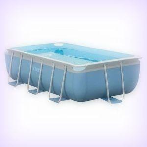 cele-mai-bune-piscine