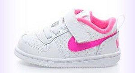pantofi-pentru-copii