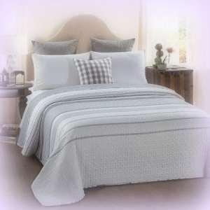 cea mai buna cuvertura de pat