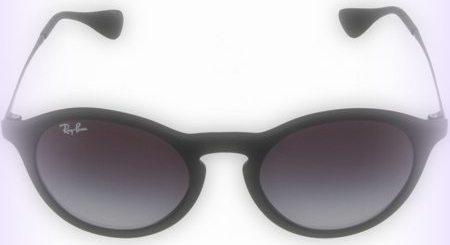 ochelari de soare Ray-Ban pentru dama ieftini si buni