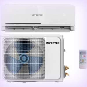 Top 5 aparate de aer conditionat Vortex ieftine si bune