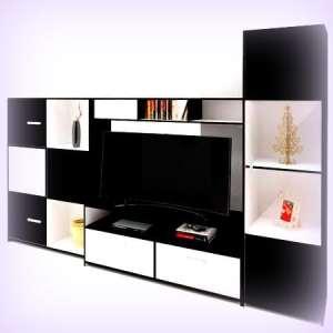 cel mai bun mobilier pentru living