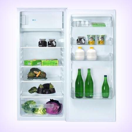 frigidere incorporabile ieftine si bune